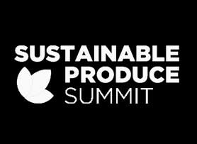 Sustainable Produce Summit
