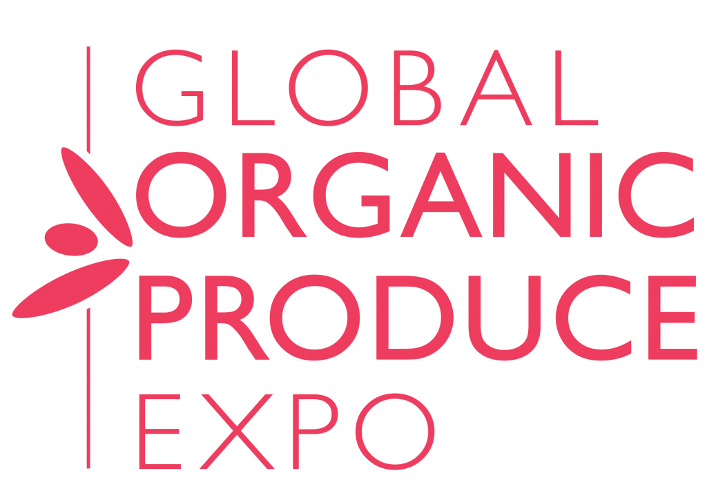 Global Organic Produce Expo