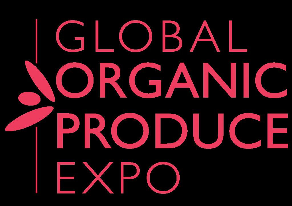 Global Organic Produce Expo