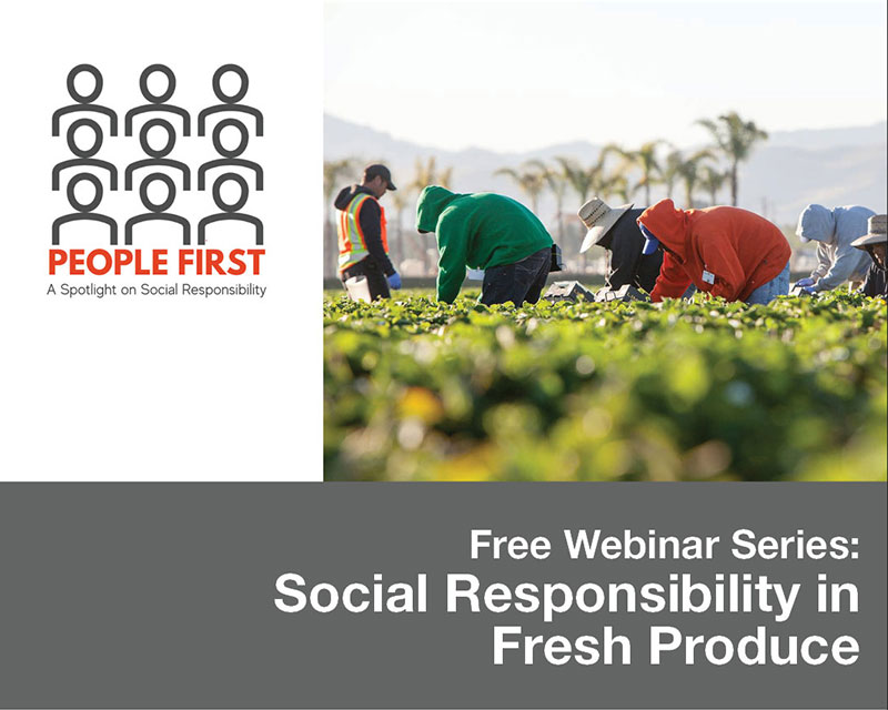 People First Webinar