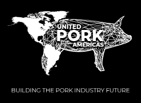United Pork Americas